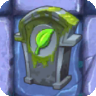File:Dark Ages Tombstone Plant Food2.png