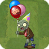 File:Flag Zombie Anniversary2.png