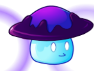 File:Light-shroom(dhadow).png