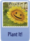 File:Plant it sf.png