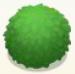 Spherical bush