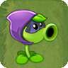 File:Peashooter Hero costume.png