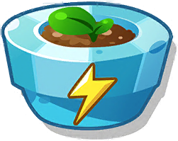 File:Speed Up Plant Pot Icon.png