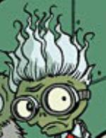 File:Upset Scientist comic face.png