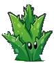 File:Homing Thistle.png