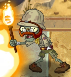 File:Treasure Hunter Zombie.png
