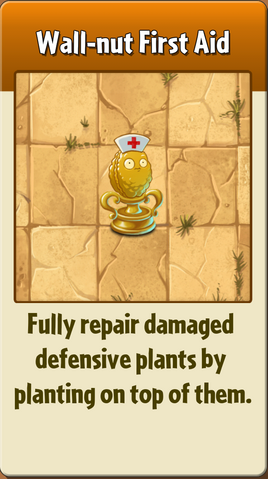 File:Wall-nut First Aid PvZ2.PNG
