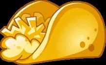File:Golden Taco.png