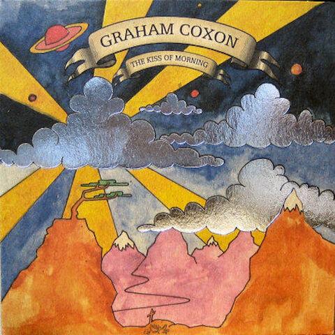 File:Graham kiss cd cover big.jpg