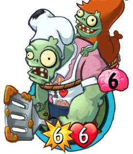 Plants Vs  Zombies Heroes Central: Event Card Analysis: King