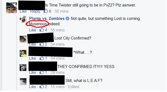 File:LOSTCITYCONFIRMED!!!!!!!!!!!!.png