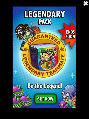 File:Legendary Pack Advertisement.jpeg