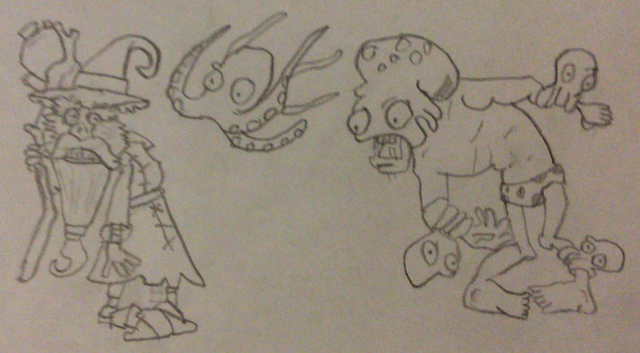 File:Octo Throwing Octopus at Wizard.png