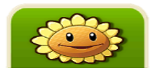 File:Plant Shop.png