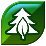 File:PvZH Mega-Grow Icon.png