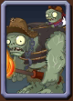 File:Wild West Gargantuar Icon2.png