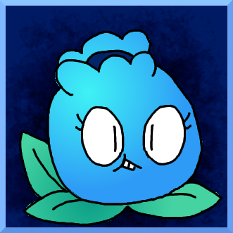 File:Electricblueberryicon.png