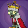 File:King zombie.PNG