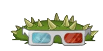 File:Spike-indeed.png