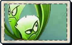File:Celeryplantseedpacket.png