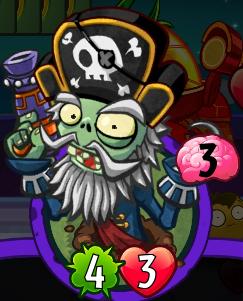 File:Close-Up of PvZH Captain Deadbeard.png