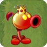 File:Fire Peashooter Costume2.png