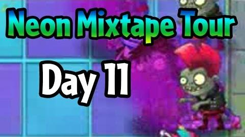 Thumbnail for version as of 13:04, August 17, 2015
