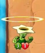 SonicBloom2