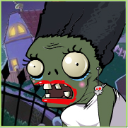 File:The Bride of Zombiestein.jpg