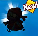 File:Mini-Ninja silhouette.png