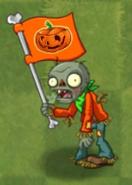 PumpkinCameo2