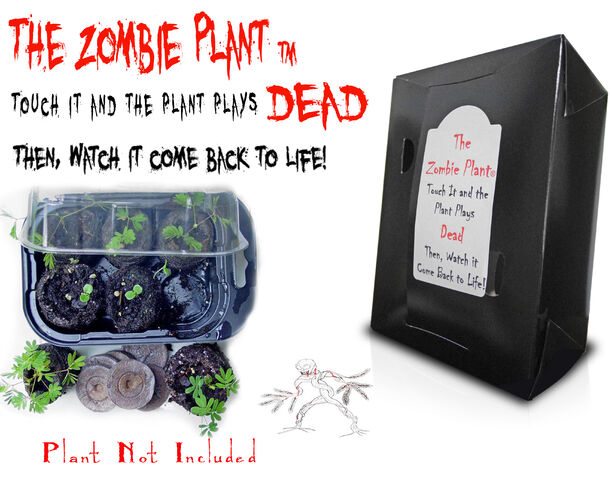 File:The zombie plant black box for fivver2 revised.jpg