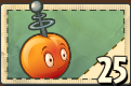File:E.M. Peach's seed packet.png