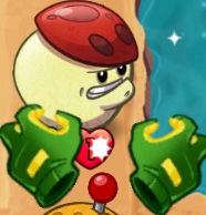File:MoveAPlant.png