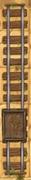Railcart Tutorial