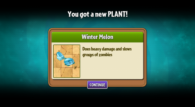 File:Wintermelon Unlocked.png