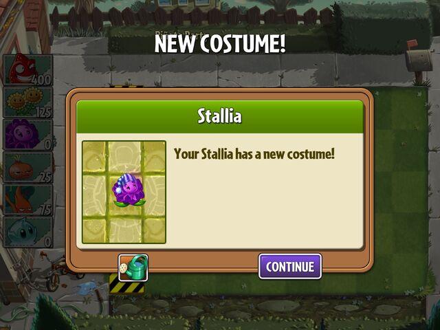 File:Getting Stallia's First Costume.jpg