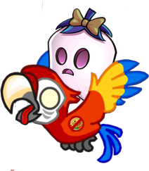 File:Ghost Parrot.png