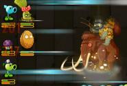 MammothSkill3