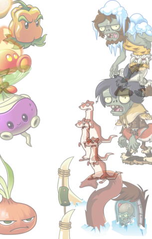 File:WizardZombies.png
