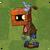 lin=Brickhead Zombie