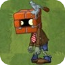 Brickhead Zombie2