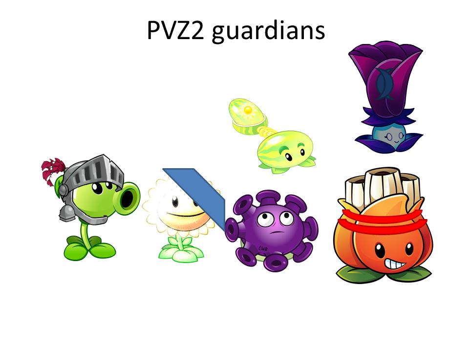 File:Guardian.png