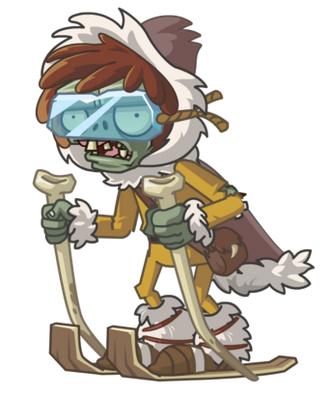 File:Ski zombie.png