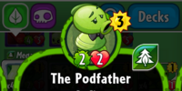 The Podfather/Gallery