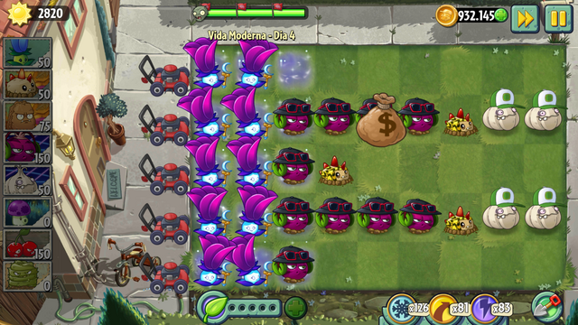 File:Modern Day 2 Strategy 2.png