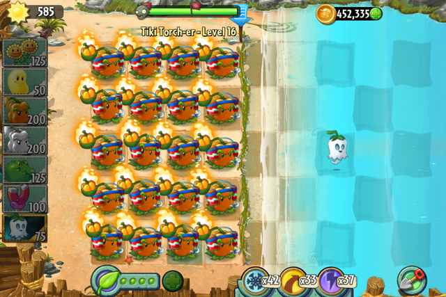 File:Pepper-pult army.PNG