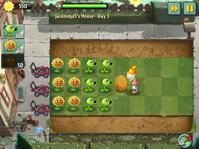 File:PlantsvsZombies2Player'sHouse49.PNG