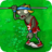 Pole Vaulting Zombie1.png