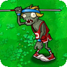 File:Pole Vaulting Zombie1.png